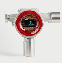 AF110/AF111可燃性气体检测仪