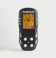 AGH6100便携式多气体检测仪
