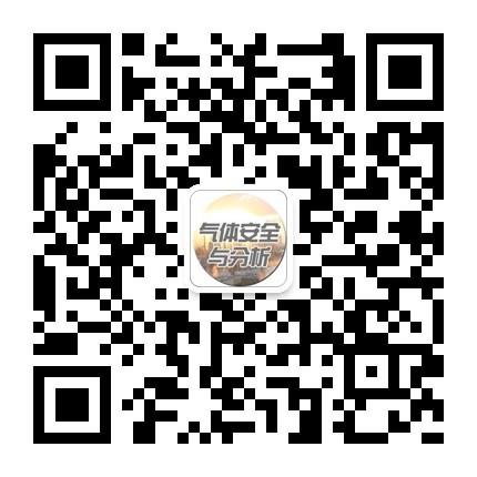 南京艾伊科技微信公众号