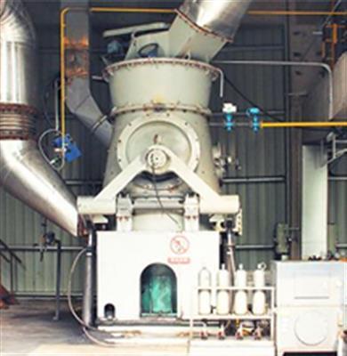 磨煤机一氧化碳氧气分析仪