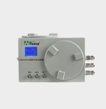 AGA1000d在线红外气体分析仪