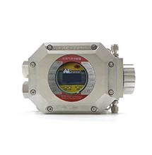 AGA3000电化学氧气分析仪|常量氧分析仪