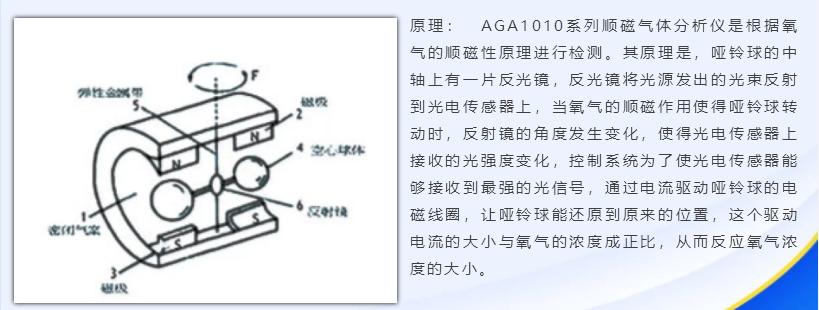 1584930531(1).jpg