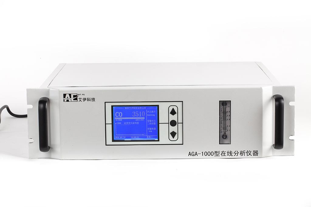 在线氧气分析仪.jpg