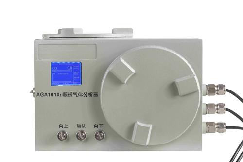 百分百氧气分析仪.jpg
