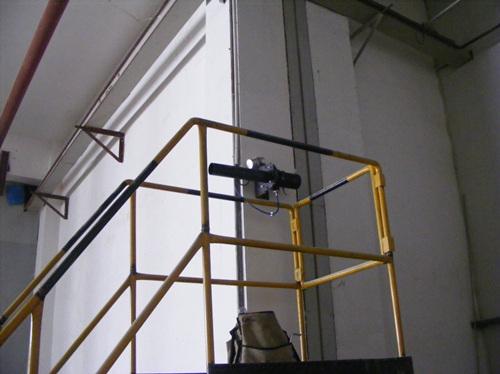 工业粉尘浓度检测仪.jpg